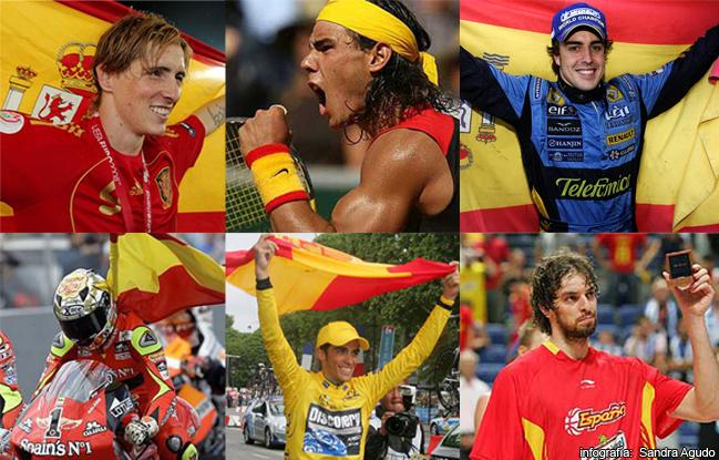Deportistas-españoles.jpg