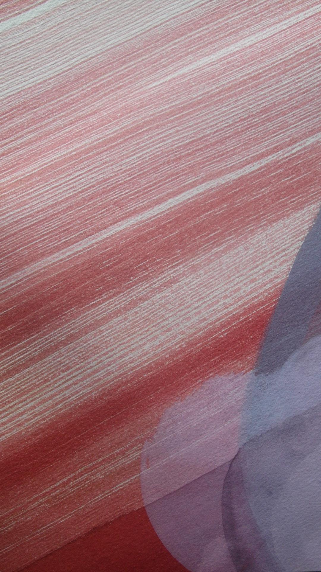 Teresa Muñiz. Acuarela s/ papel Fabriano 22,5 cm x 14,5 cm 2008