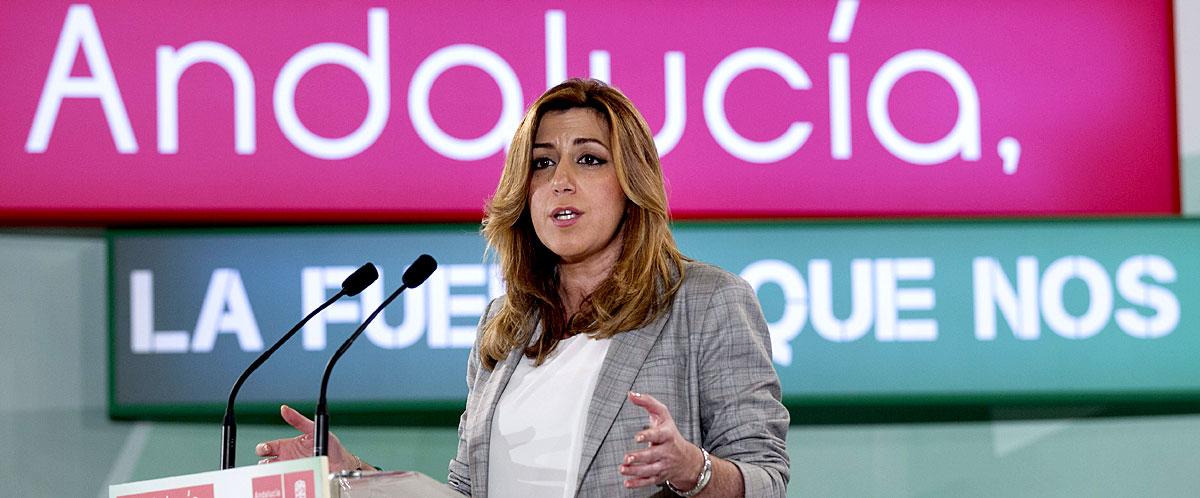 Elecciones andaluzas.elcorreoweb.es