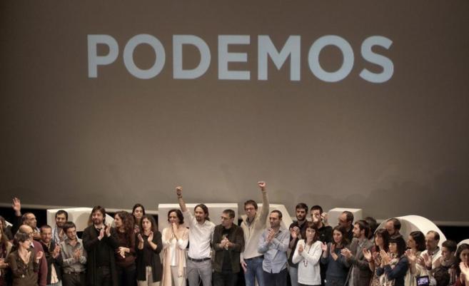 Podemos.www.elmundo.es