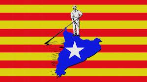 Elecciones catalanas.www.voxeurop.eu