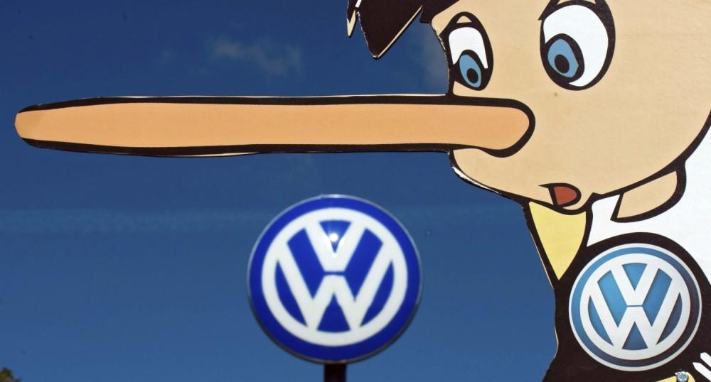 Volkswagen.www.vozpopuli.com