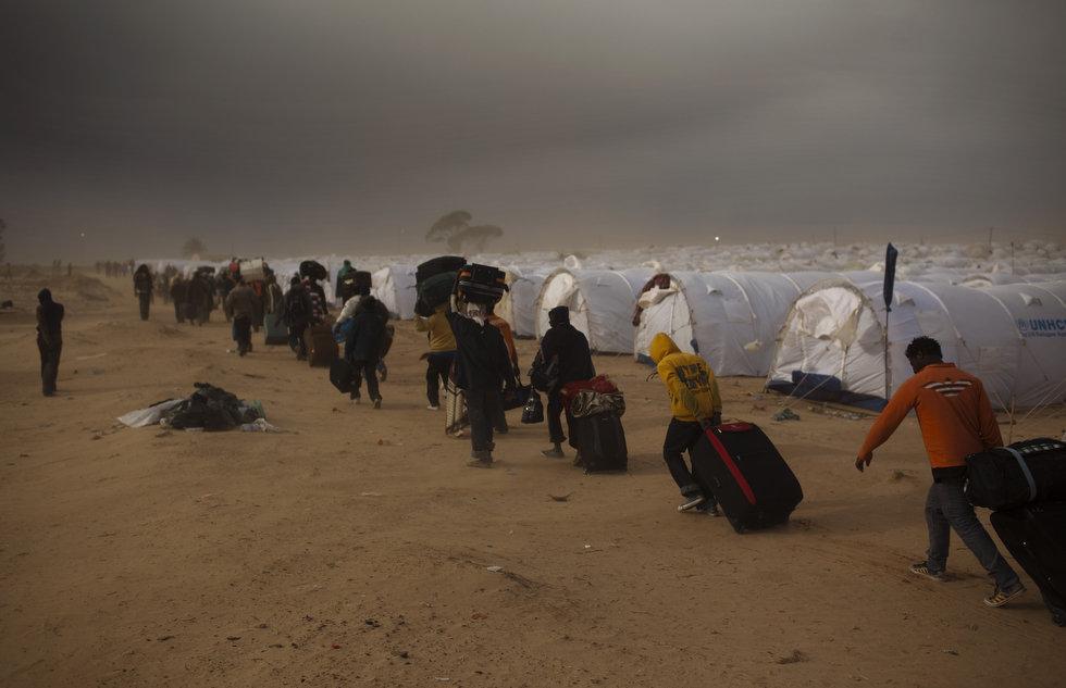 refugiados.www.periodistadigital.com