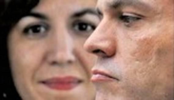 PSOE.www.elimparcial.es