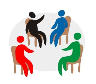 Debates y postureo.wwwletraslibres.com