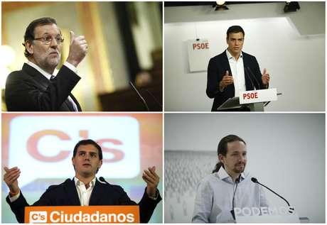 noticias.terra.es