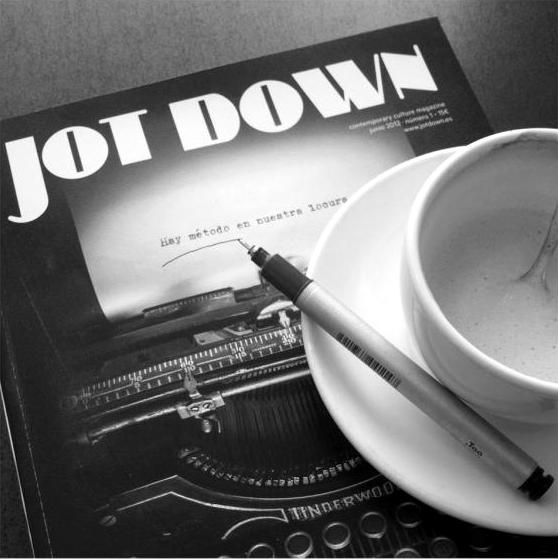 http://www.jotdown.es