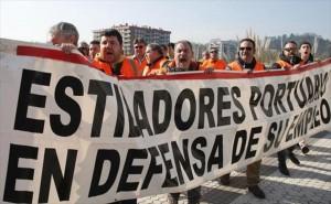 www.elperiodico.com