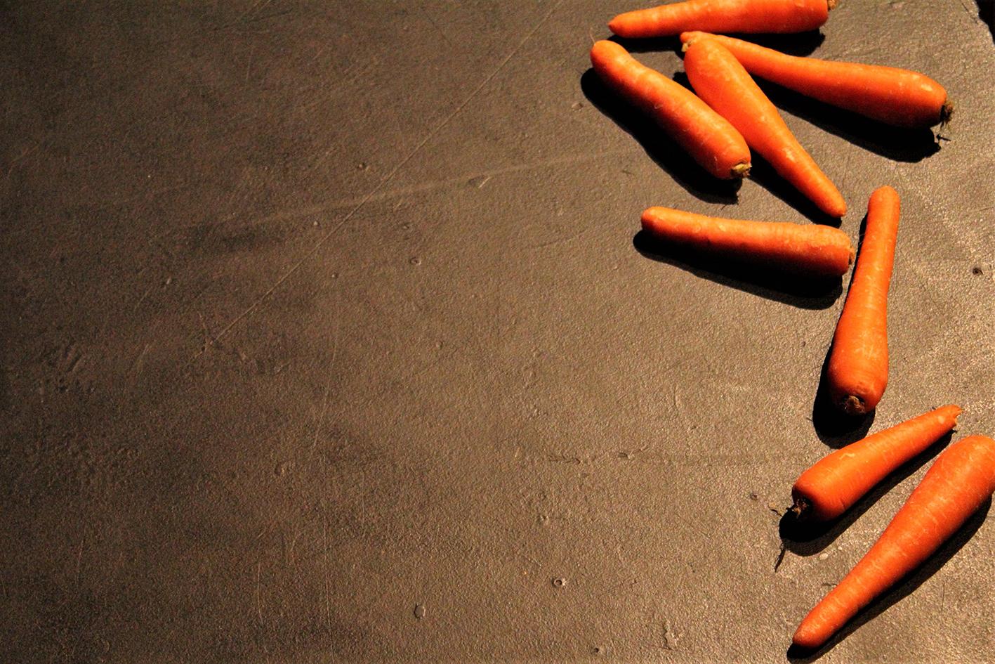 ¿Comemos mal? Un malestar creciente
